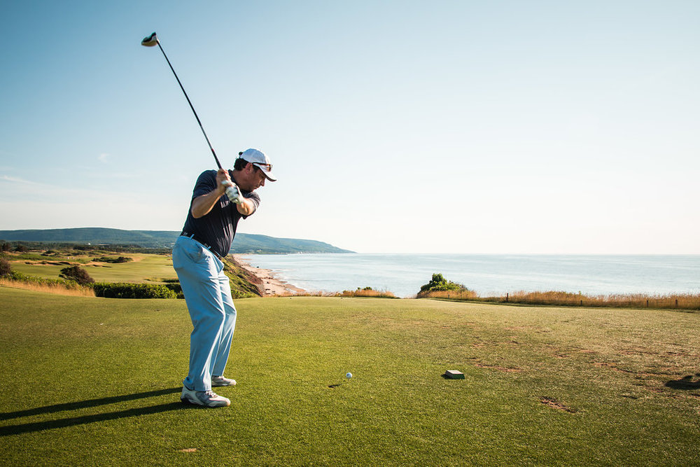 Cabot_Links_Golf_Cape_Breton_Photographer