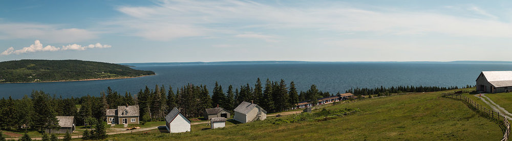 Highland_Village_Cape_Breton_Iona