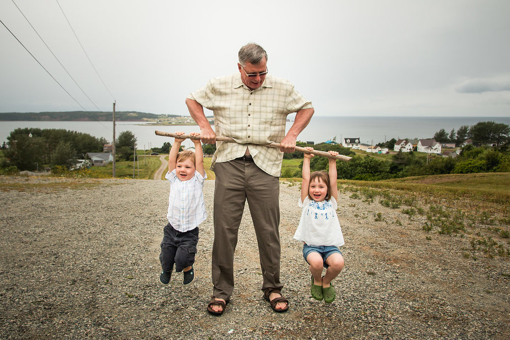 Cape_Breton_Photograher_Family_Photos