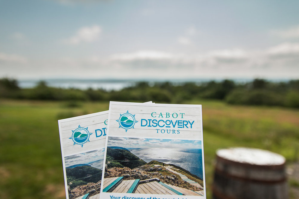 Cabot_Discovery_Tours_Cape_Breton