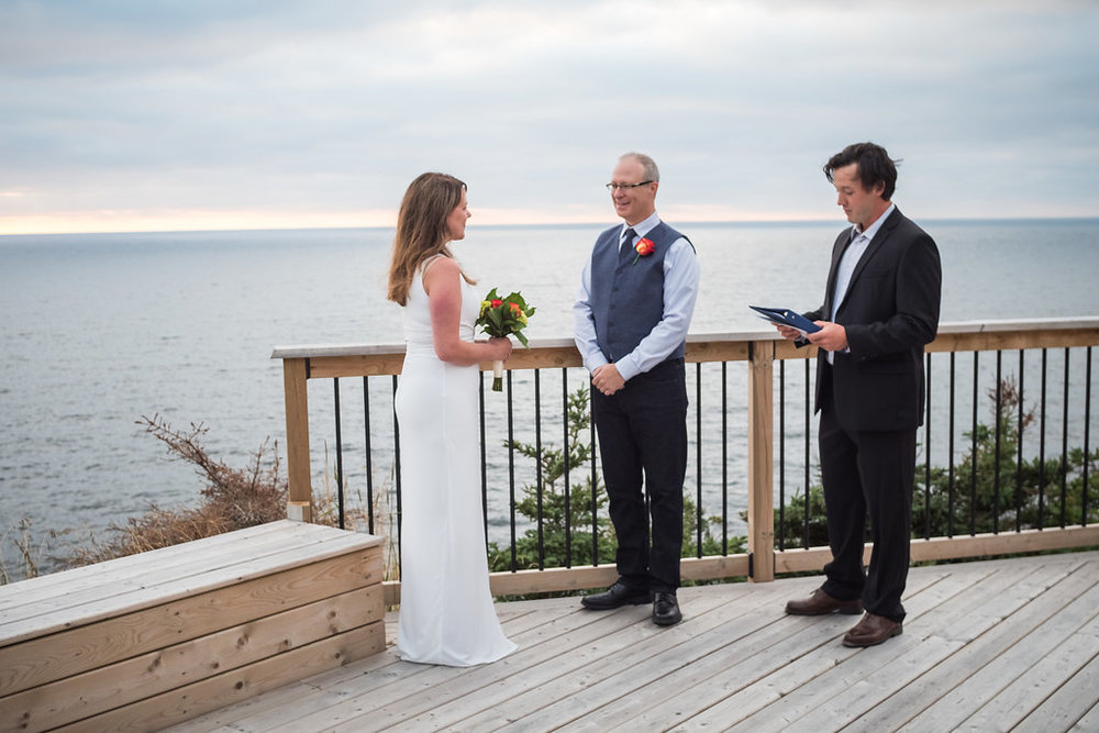 Cape_Breton_Elopement_Chimney_Corner_Photograher