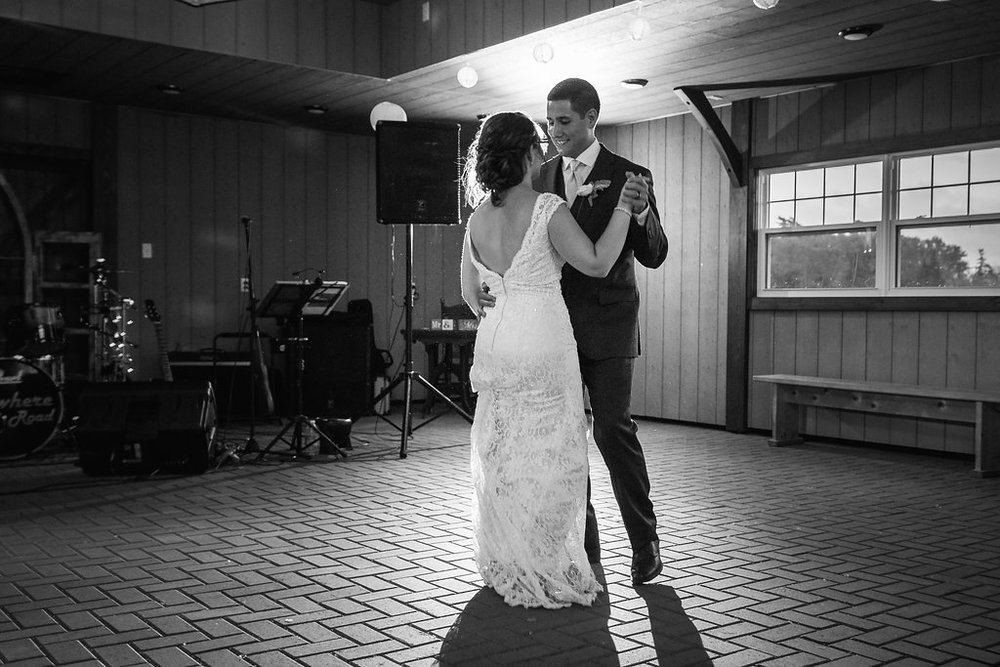 Wedding_Photographer_The_Peg_Masstown