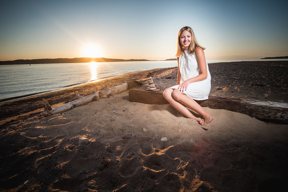Cape_Breton_Photographer_Senion_Session_Photos
