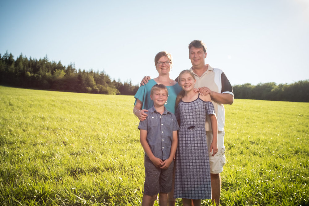 Nova_Scotia_Cape_Breton_Family_Photographer