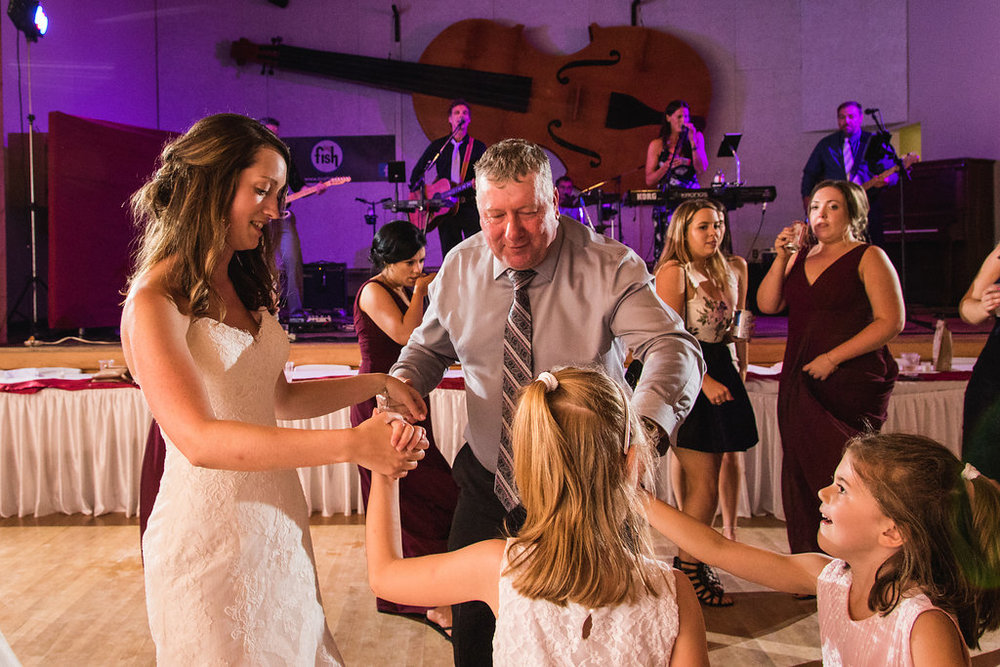 Cape_Breton_Nova_Scotia_Wedding_Photographer