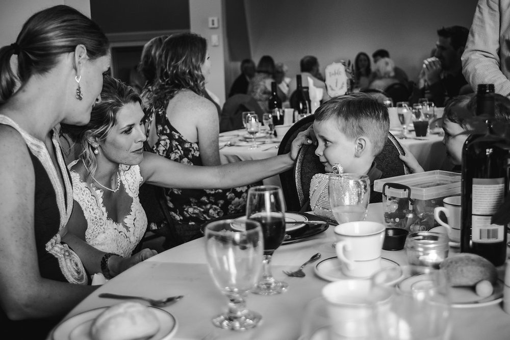 Dundee_Resort_Cape_Breton_Wedding_Photographer