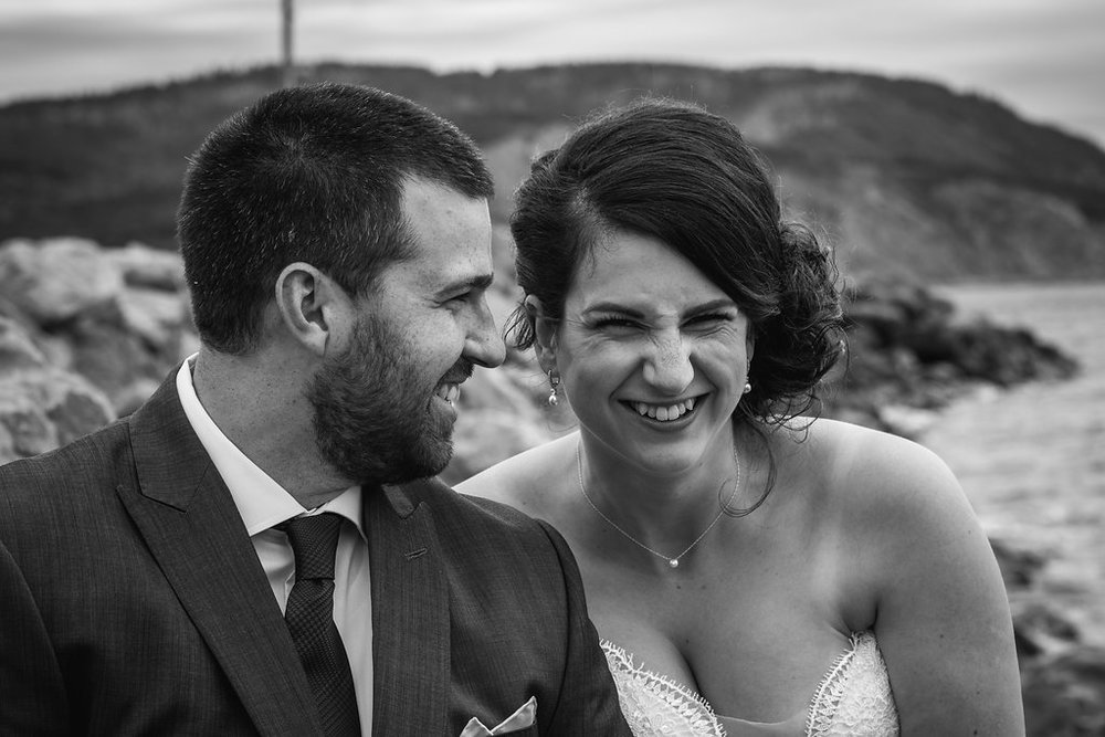 Mabou_Cape_Breton_Wedding_Photographer