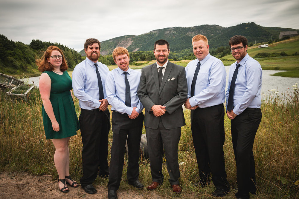 Mabou_Coal_Mines_Cape_Breton_Wedding_Photographer