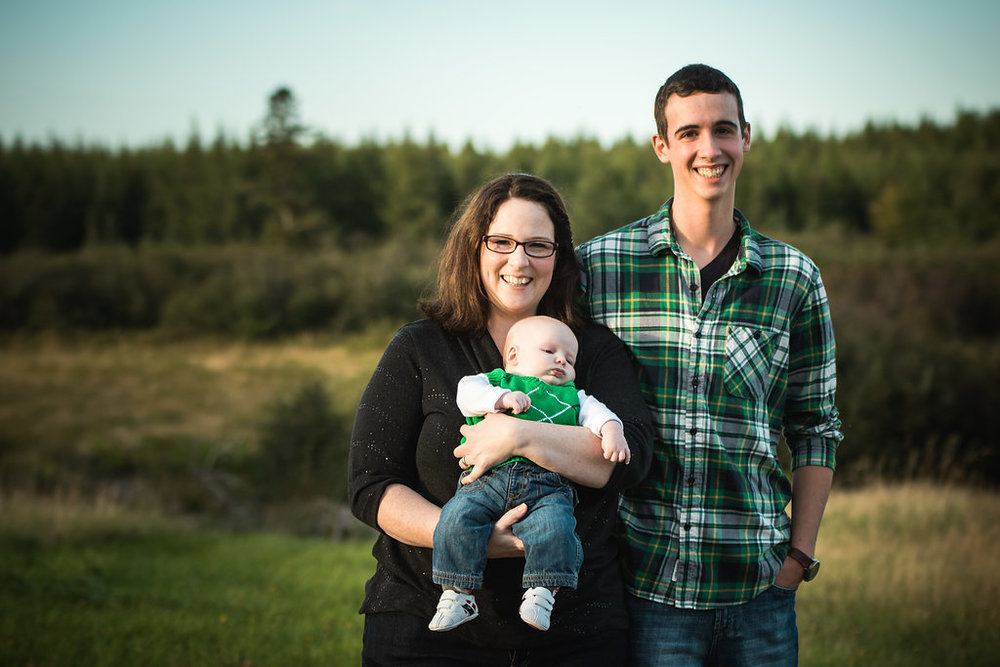 Cleveland_Cape_Breton_Family_Photographer