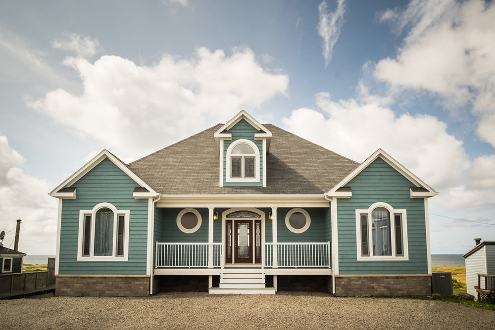 Cape_Breton_Real_Estate_Photos