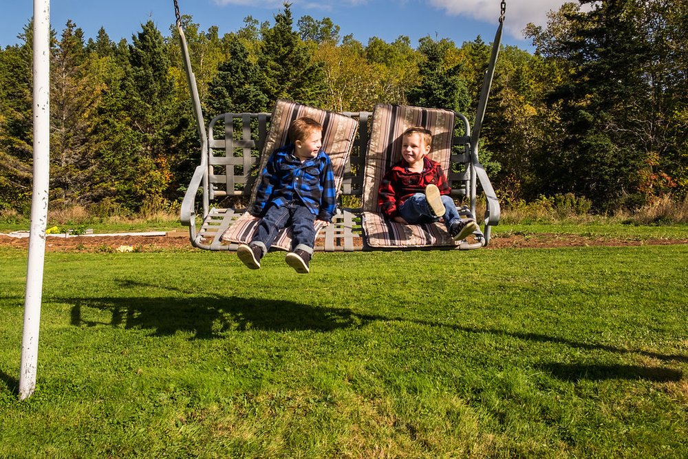 Point_Edward_Family_Session_Cape_Breton_Photographer