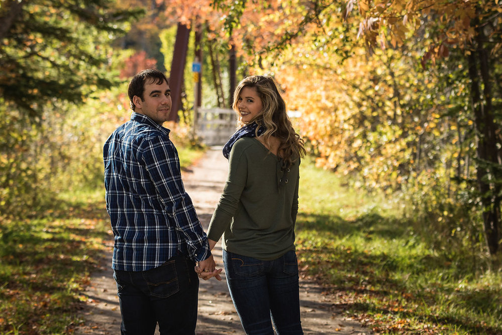 Cape_Breton_Engagement_Photographer