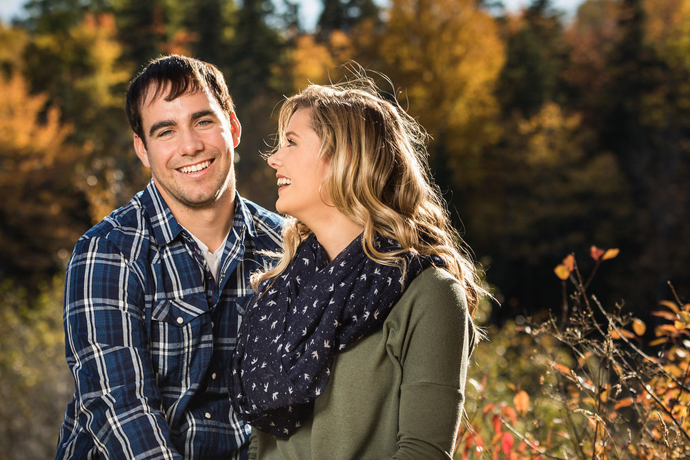 Cape-Breton-Engagement_Photographer