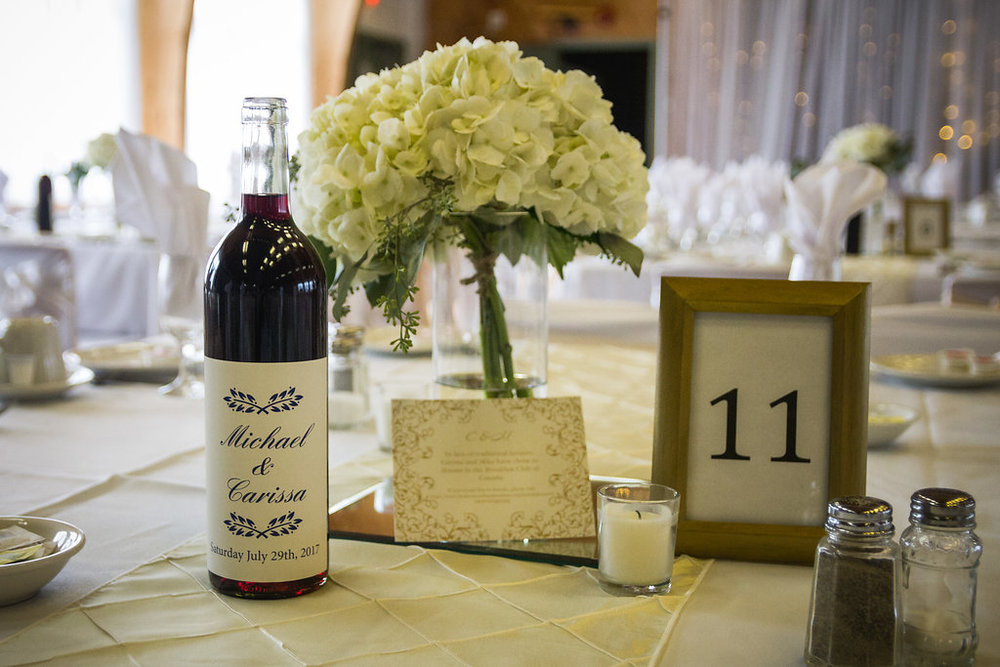 Wedding_Decor_Cape_Breton