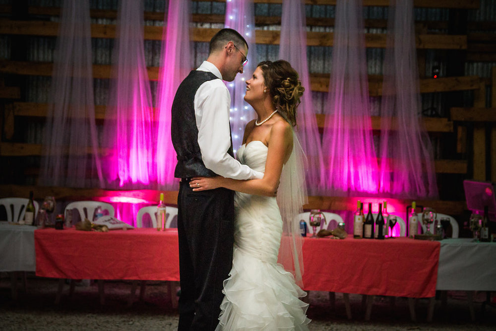 Mabou_Cape_Breton_Nova_Scotia_Wedding