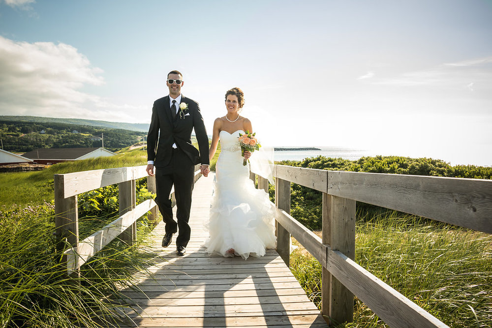 Mabou_Cape_Breton_Nova_Scotia_Wedding_Photographer