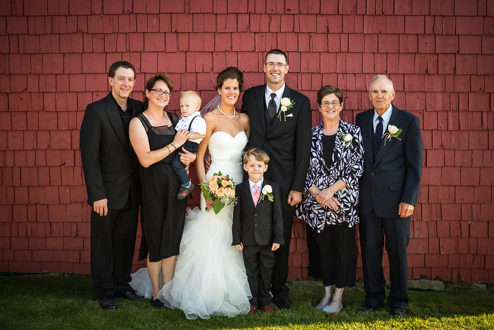 Inverness_Cape_Breton_Nova_Scotia_Wedding_Photo
