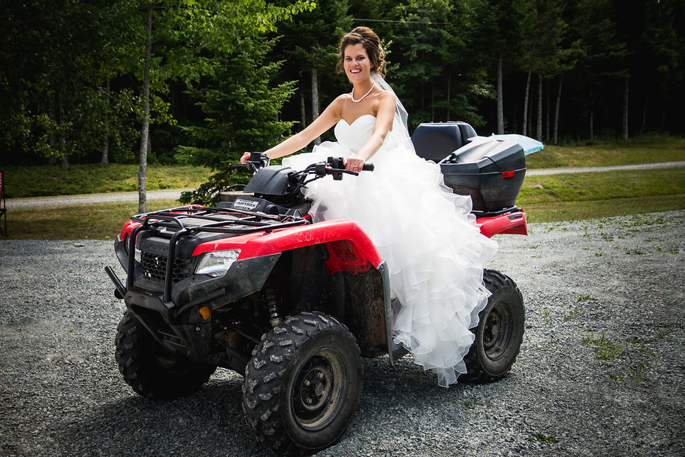 Mabou_Cape_Breton_Nova_Scotia_Wedding_Photo