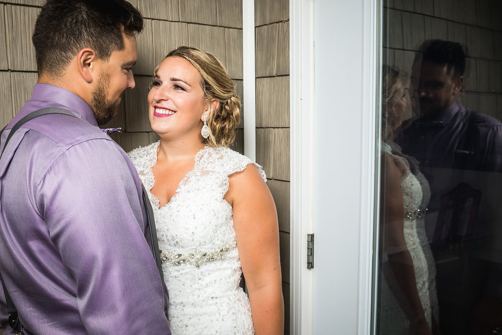 Port_Hood_Cape_Breton_Wedding_Photographer