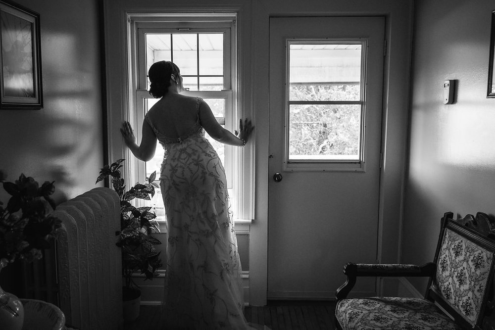 Inverness_Cape_Breton_Wedding_Photographer