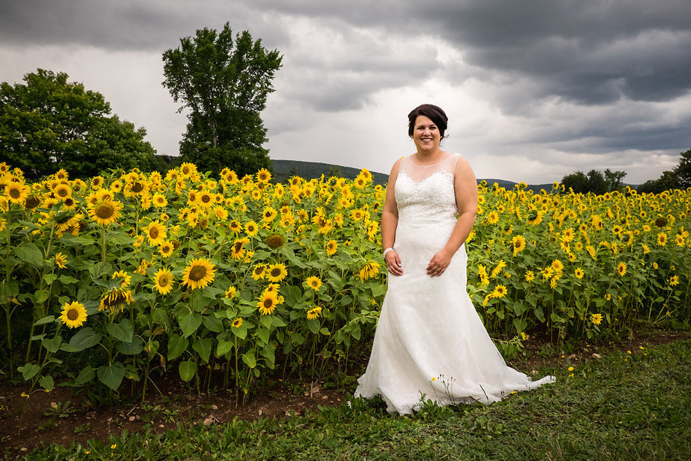 Margaree_Cape_Breton_Nova_Scotia_Wedding_Photographer