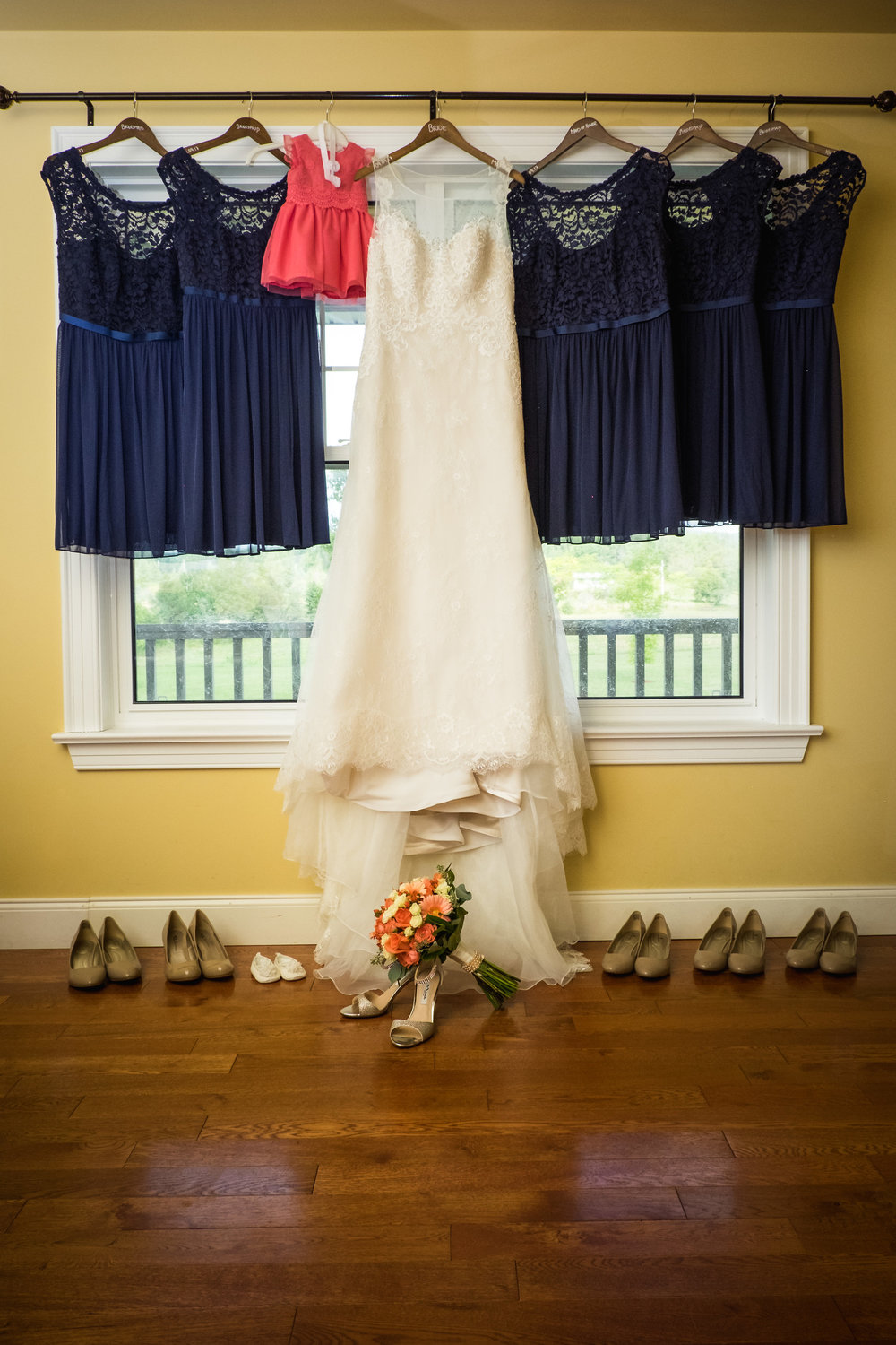 Margaree_Belle_Cote_Cape_Breton_Wedding