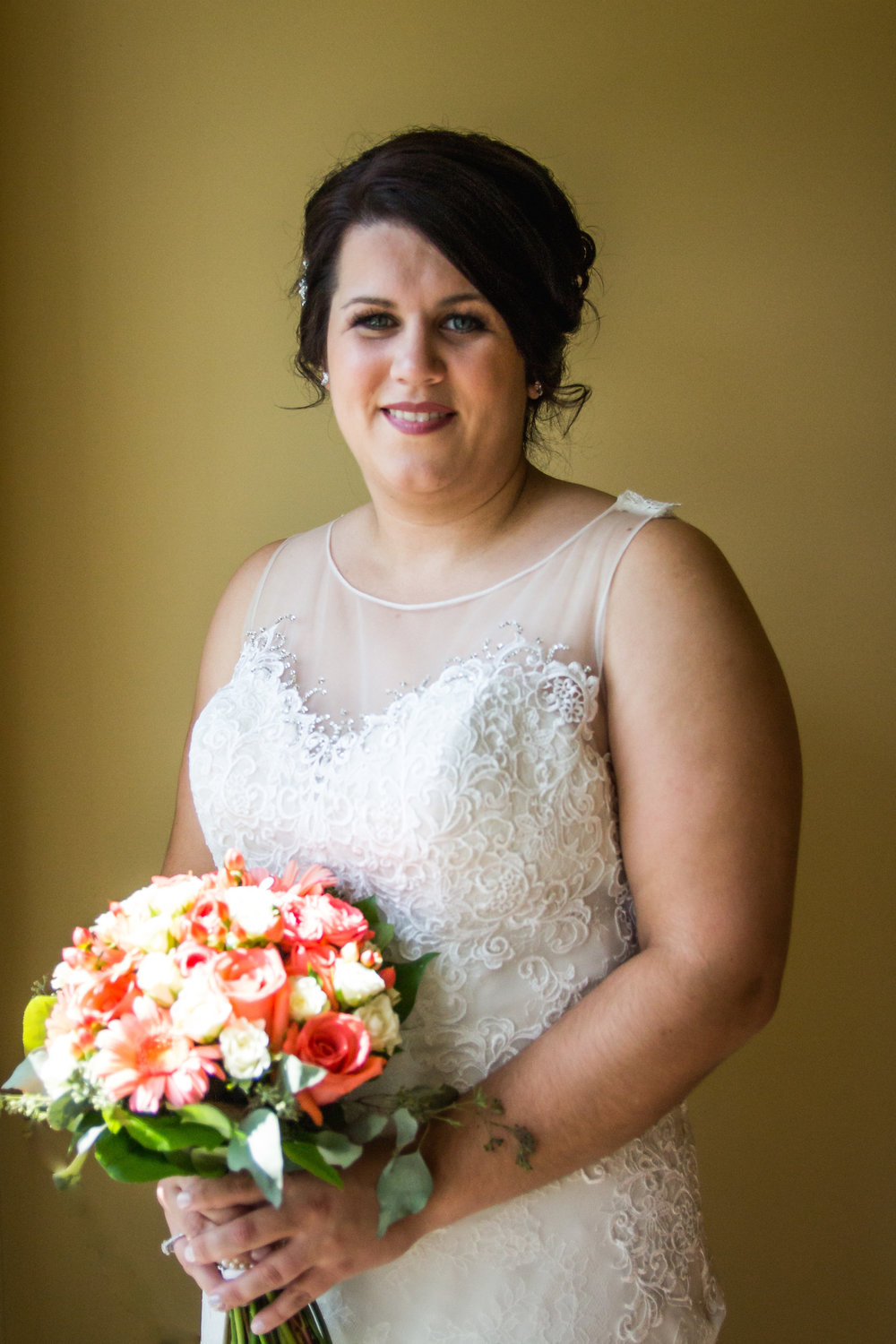 Margaree_Cape_Breton_Wedding_Photographer