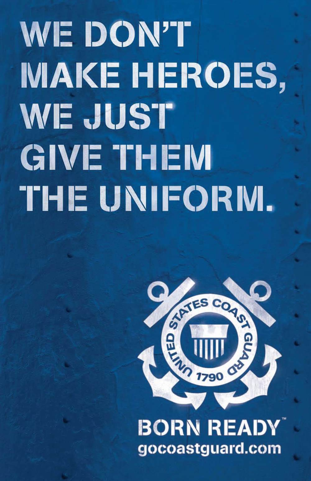 0910_USCG_postersONLY_sml_Page_3.jpg