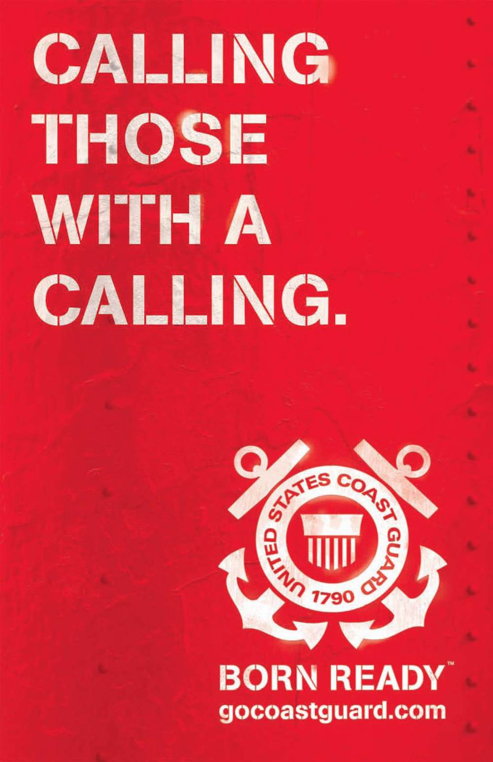 0910_USCG_postersONLY_sml_Page_4.jpg