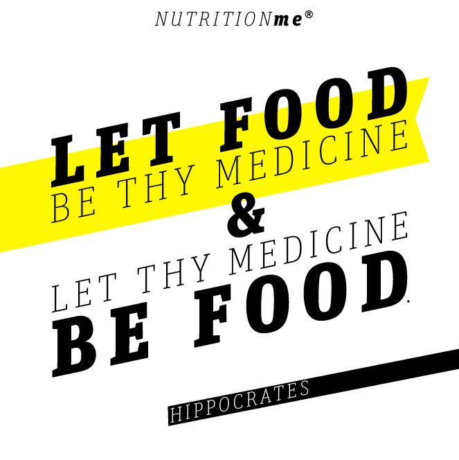img_LetFoodMedicine.jpg