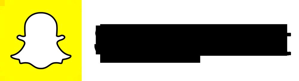 letter-snapchat-logo-png-27.png