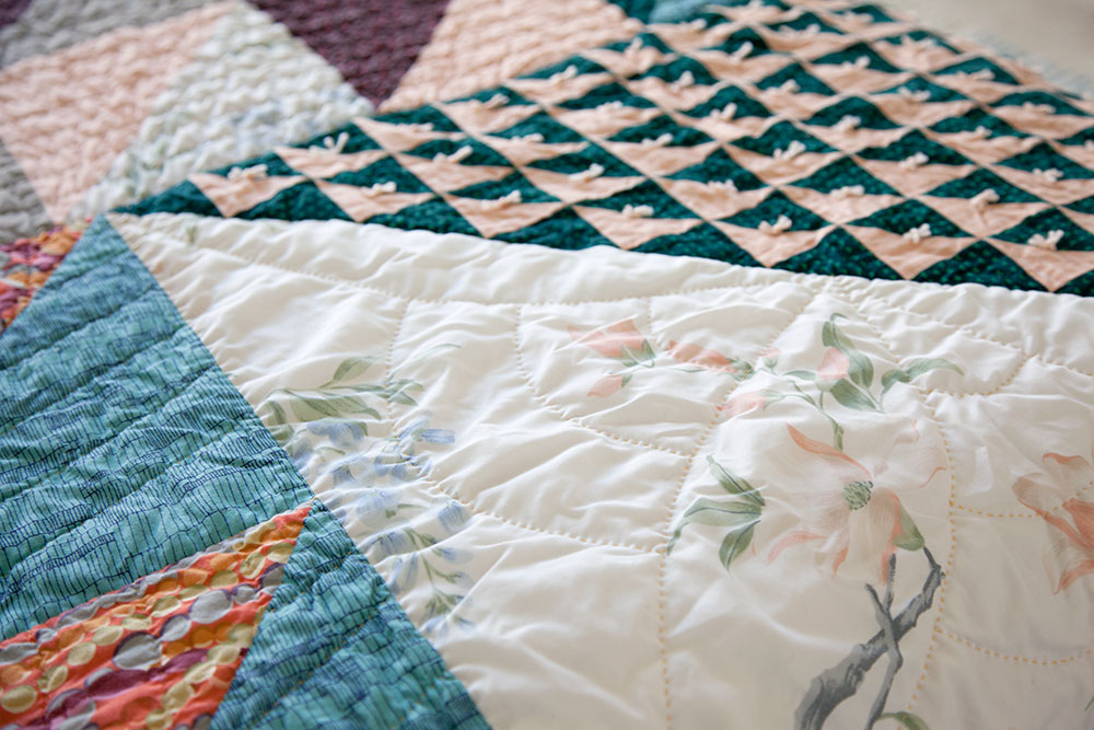 Carey_M_Custom_Quilt_004.jpg