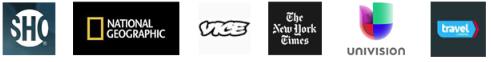 Logo Brandnames.png