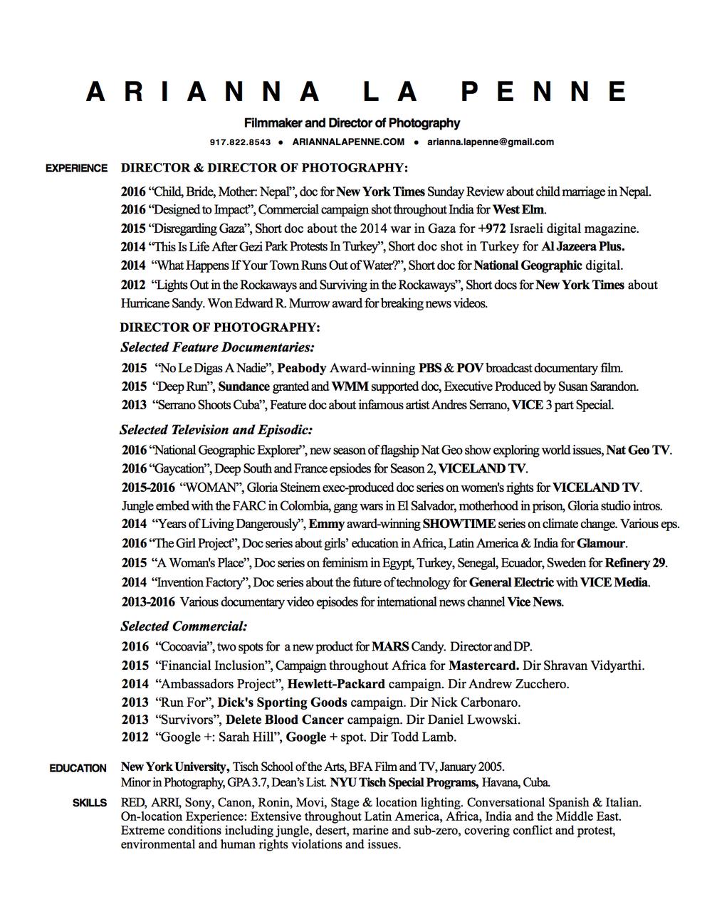 2016-08 CV- ALP.jpg