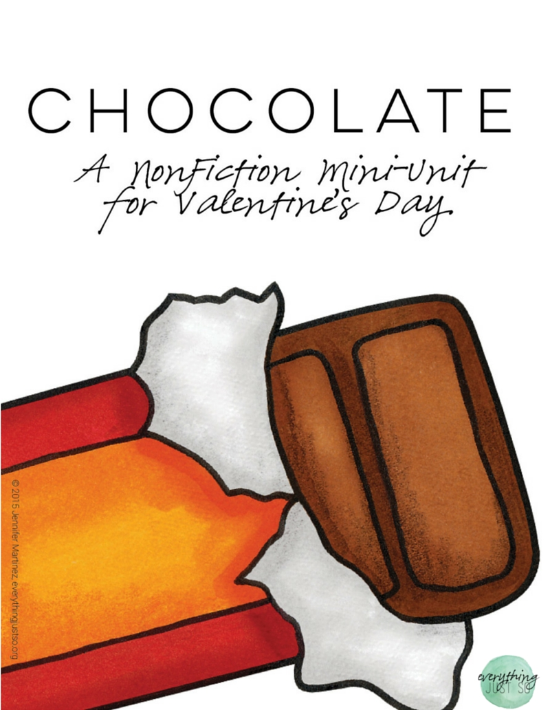 Chocolate NonFiction MiniUnit EJS.png