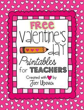 Joey Udovich Valentine Cards.jpg