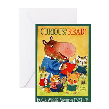IMAGE SOURCE: http://www.cafepress.com/bookweek