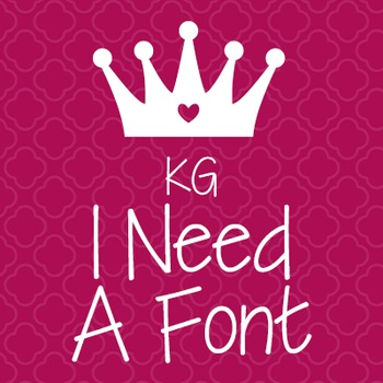 The Best Source for Free Teacher Fonts |  everythingjustso.org