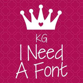 I need a font.jpg