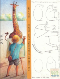 Image source: http://www.bookweekonline.com/bookmark