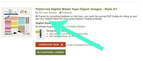 How to Get More for Less on Teachers Pay Teachers | Do you purchase resources for your classroom on Teachers Pay Teachers? TpT is one of the best sites around for finding teaching resources. But do you know how to get the most for your money on TpT? Let me teach you to get the absolute most for your money on Teachers Pay Teachers. | everythingjustso.org