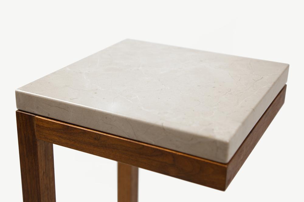 Terrance Side Table - Top-Side.jpg