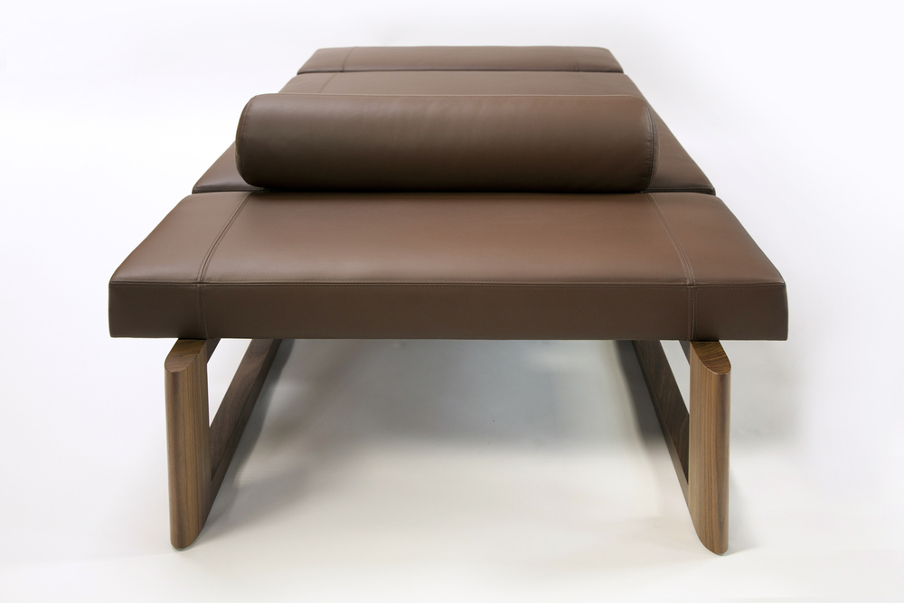 Usher Daybed - Side View.jpg
