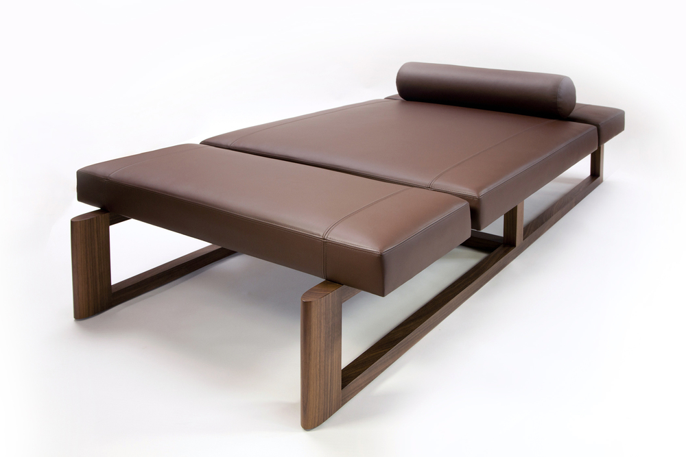 Usher Daybed - Hero View.jpg