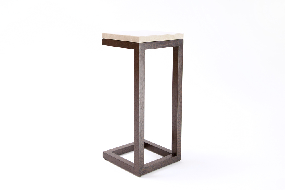 Terrance Side Table - Back Hero View.jpg