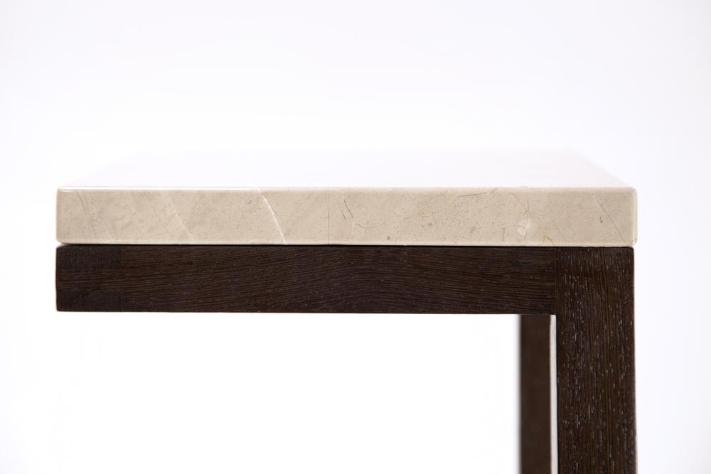 Terrance Side Table - Side Detail View.jpg