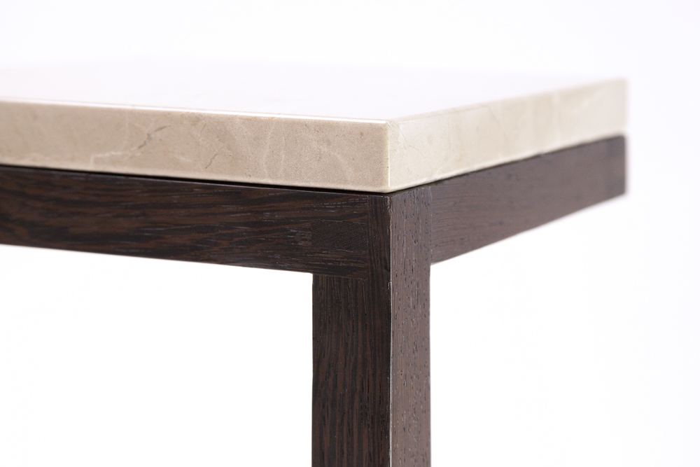 Terrance Side Table - Back Detail View.jpg
