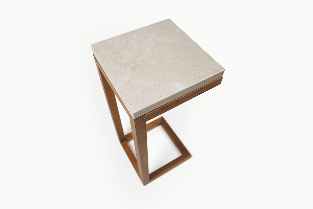 Terrance Side Table - Top.jpg
