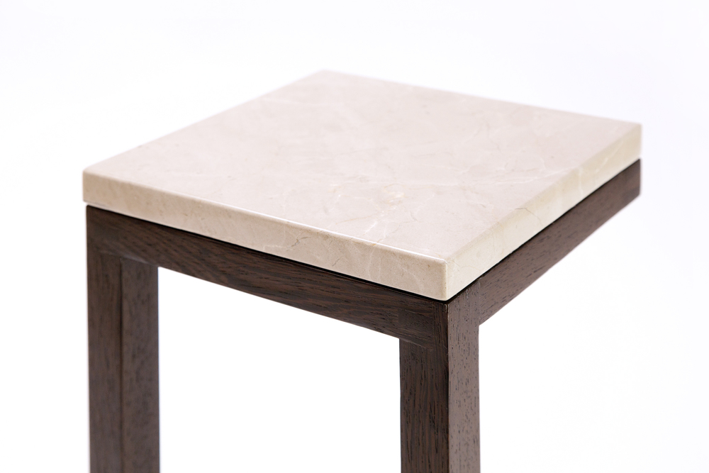 Terrance Side Table