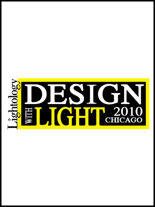 Lightology Design With Light.jpg
